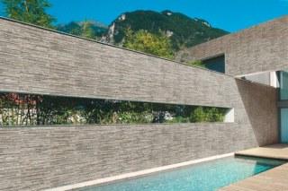 De parement ambiance pierre et carrelage mat riaux de for Ambiance pierre et carrelage