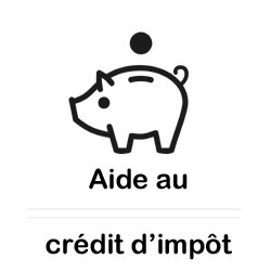 aide-credit-impot