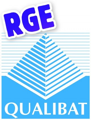 RGE QUALIBAT