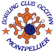 Bowling Club Occitant Montpellier