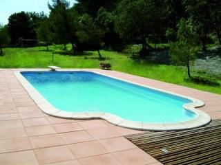 excel piscines