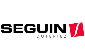 logo Seguin