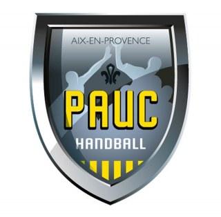 Partenaire du PAUC