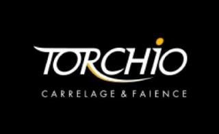 Torchio