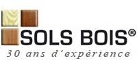 sols-bois-cuisiniste-montpellier-cuisabain