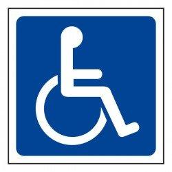 Agenda Accessibilité des ERP