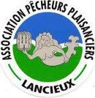 ASSOCIATION DES PÊCHEURS PLAISANCIERS DE LANCIEUX