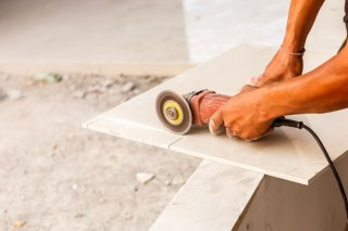 services-construction-marseille