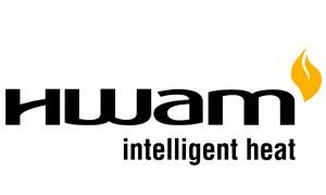 logo Hwam