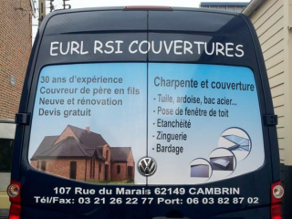 decostory lettrage marquage vehicule