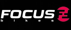 Focus Cycles AJP Aix en Provence