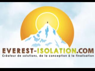 everest-isolation
