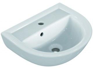 Lave-mains série ULYSSE PORCHER NF réf. E899101