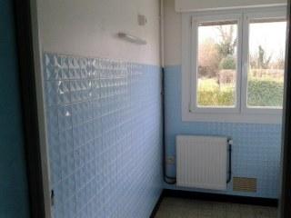 rénovation d'une salle de bain Croisette
