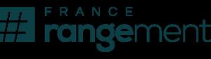 france-rangements-cuisiniste-montpellier-cuisabain