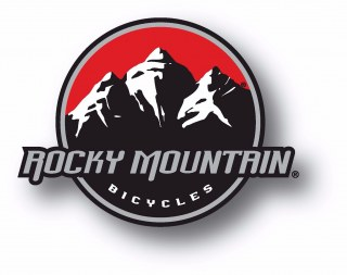 ROCKY MOUTAIN