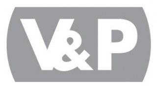 V & P Immobilier