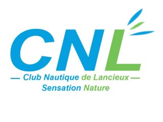 ANIMATION NATURE CNL 2018