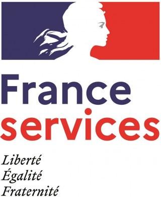 Ouverture de Fance services