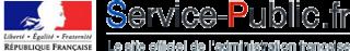 Formulaires Service-Public.fr