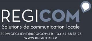 regicom
