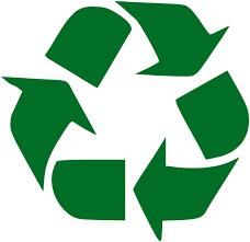Communauté de communes déchets