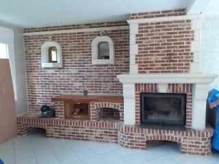 rénovation cheminée Tincques