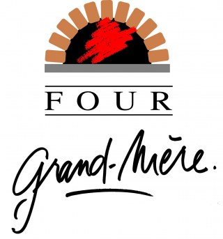 Four grand-mere