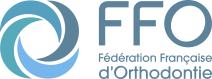 Fédération Française des Sociétés Scientifiques d'Orthopédie Dento-Faciale