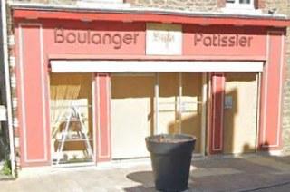 Boulangerie : acquisition des murs
