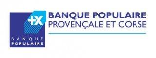 BANQUE POPULAIRE PROVENCALE ET CORSE