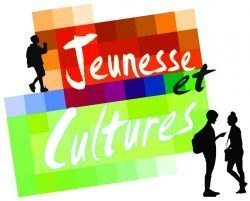 Associations, culture et jeunesse
