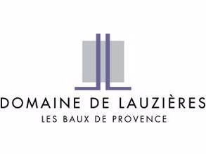 Domaine de Lauzière