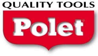 OUTILS POLET