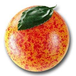 Pomme au Calvados