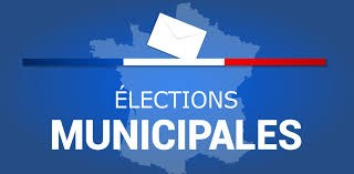 RESULTATS ELECTIONS MUNICIPALES