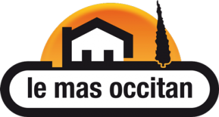 mas-occitan-cuisiniste-montpellier-cuisabain