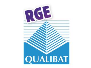 RGE et Qualibat