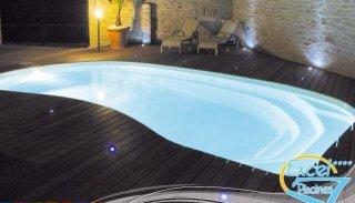 piscines aubagne services