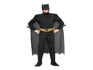 Déguisement de Batman Dark Night