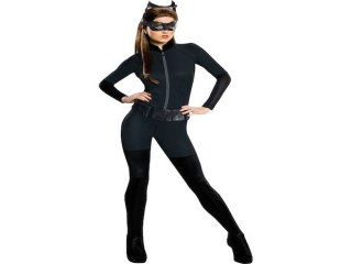 Costume de Catwoman new movie