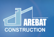 AREBAT CONSTRUCTION