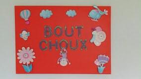 BOUT'CHOUX