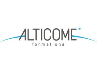ALTICOME