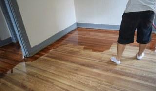 Rénovation - peinture - leduc - revêtement de sol - expert - magasin - eure et loir - orne - sarthe - decoration - ravalement - isolation
