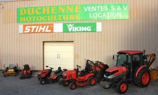 Montpellier TEL 0467201933