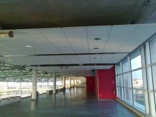 réalisation-plafond-sud-applications-1