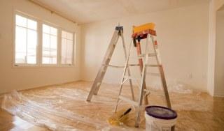 rénovation - peinture - leduc - revêtement - expert - magasin - eure et loir - décoration - sarthe - orne