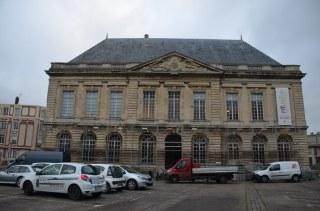 Muséum  d' Histoire Naturelle Le Havre