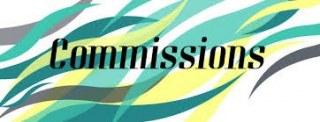 Les commissions communales